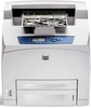Printer XEROX Phaser 4510DN