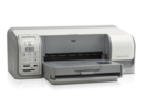 Printer HP Photosmart D5145
