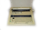 Typewriter BROTHER AX-15M