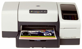 Printer HP Business Inkjet 1000