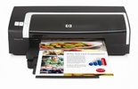 Принтер HP OfficeJet K7103