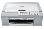 MFP BROTHER DCP-150C