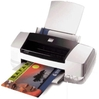 Printer EPSON Stylus Color 860