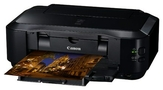 Printer CANON PIXMA iP4700
