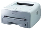 Printer SAMSUNG ML-1720