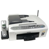 MFP BROTHER Intellifax-2580C