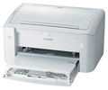 Printer CANON Laser Shot LBP3050