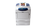 Printer XEROX Phaser 6350DT
