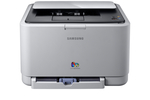 Printer SAMSUNG CLP-310N