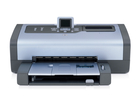 Printer HP Photosmart 7762w Photo Printer
