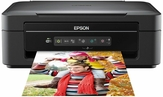 MFP EPSON Expression Home XP-202