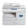 MFP XEROX WorkCentre 4118P