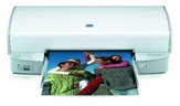 Printer HP Deskjet 5443 Photo