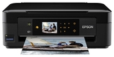 MFP EPSON Expression Home XP-413