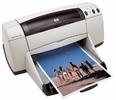 Printer HP Deskjet 940c