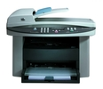 MFP HP LaserJet 3020 All-in-One