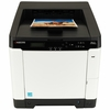 Printer KYOCERA-MITA FS-C5150DN