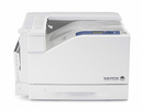 Printer XEROX Phaser 7500N