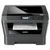 MFP BROTHER DCP-7070DW