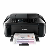 MFP CANON PIXMA MX512 Refurbished