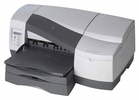 Printer HP Business Inkjet 2600 Printer