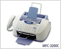 MFP BROTHER MFC-3200J