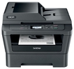 MFP BROTHER DCP-7065DN