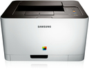 Printer SAMSUNG CLP-365W
