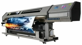 Printer MUTOH SpitFire 100 Extreme