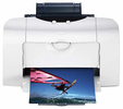 Printer CANON i455