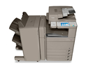 МФУ CANON imageRUNNER ADVANCE C5255