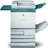 MFP XEROX DocuColor 12 Copier/Printer