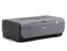 Printer CANON PIXUS IP3300