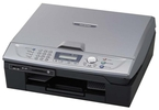 MFP BROTHER MFC-410CN