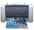 Printer CANON S330