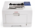 Printer XEROX Phaser 3428D