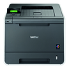 Printer BROTHER HL-4150CDN