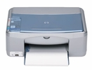МФУ HP PSC 1200 All-In-One