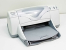 Printer HP Deskjet 990cse