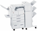 Принтер XEROX DocuPrint N4025