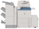 MFP CANON Color imageRUNNER C5180i