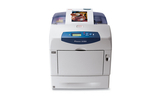 Printer XEROX Phaser 6350DP