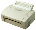 Printer BROTHER HL-1050