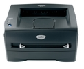 Printer BROTHER HL-2070N