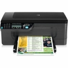 МФУ HP Officejet 4500 Desktop All-in-One G510b