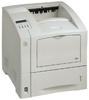 Принтер XEROX DocuPrint N2125N