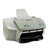 Принтер HP Officejet k60xi