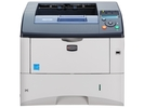 Printer KYOCERA-MITA FS-4020DN
