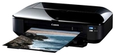 Printer CANON PIXMA iX6550