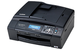MFP BROTHER DCP-595CN